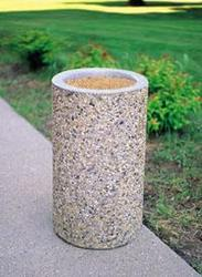 concrete-outdoor-cigarette-receptacles.jpg