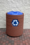 concrete-recycle-bins.jpg