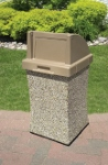 decorative-concrete-trash-cans.jpg