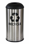 excell-stainless-steel-recycle-bins.jpg