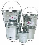 galvanized-pails.jpg