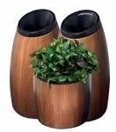 garden-series-faux-wood-trash-and-recycle-cans.jpg