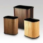 hardwood-wastebaskets.jpg