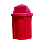 kolor-can-plastic-trash-cans.jpg