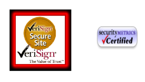 verisignsecuritymetrics.png