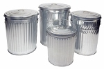 witt-galvanized-trash-cans.jpg