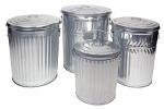 witt-galvanized-trash-cans.jpg