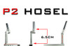 Golf Hosel and Golf Shaft | Order Golf Hosel Online from Bobby Duke's Golf Store