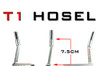 Bobby Duke Online Store - Golf Hosel and Golf Shaft