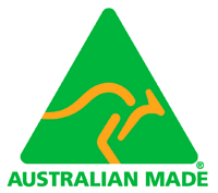 australian-made-spot-colour-logo-1.jpg
