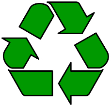 recycle-logo.jpg