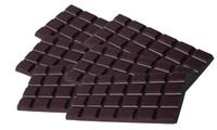 Dark Chocolate Six Pack