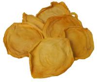 Australian Dried Mango