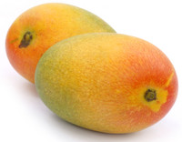 This is all we use 100% Pure Fruit