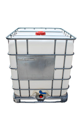 used reconditioned schutz ibc tank 1000 litres mx 1000 singapore online shop ibc tanks. Black Bedroom Furniture Sets. Home Design Ideas