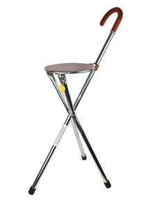 Tirion Tripod Seat Stick