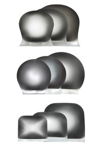 Winker Plates, shapes & sizes