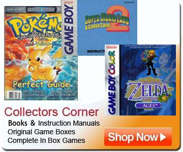 collectorscorner-banner2.jpg
