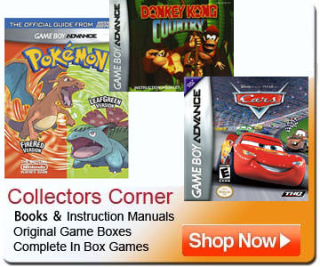 collectorscorner-gba.jpg
