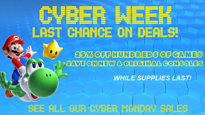 cyberweek2015ad.jpg