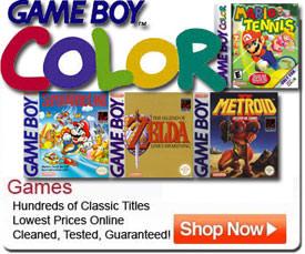 gameboy-games-banner2.jpg