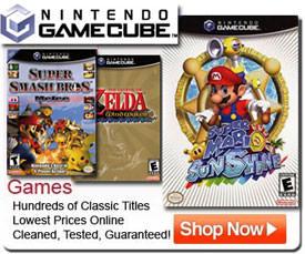 gamecube-games2.jpg