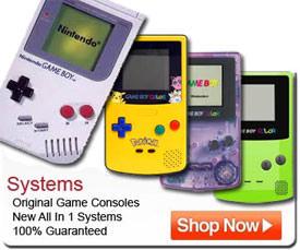 gb-systems2.jpg