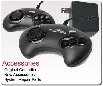genesis-accessories111.jpg