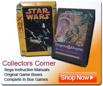 genesis-collectors-corner111.jpg