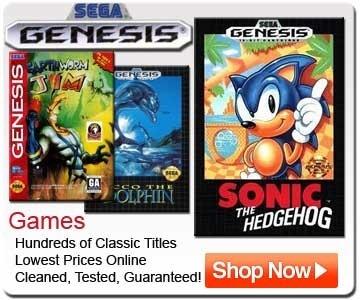 genesis-games111.jpg