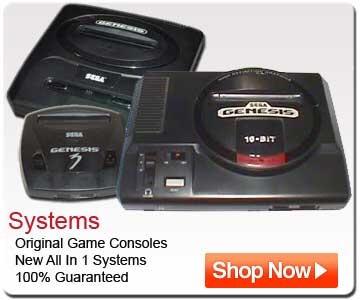 genesis-systems111.jpg