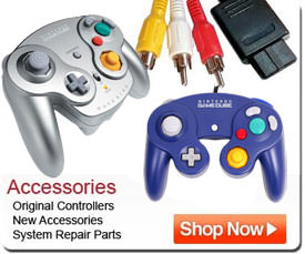 gmecube-accessories2.jpg