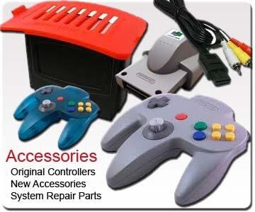 n64-accessories111.jpg