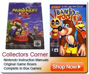 n64-collectors-corner111.jpg