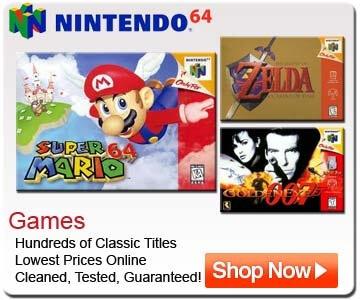 n64-games111.jpg