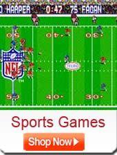 nes-sports.jpg