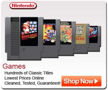 nintendo-cat-nes-games-1-.jpg
