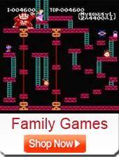 ns-family.jpg