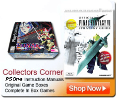 ps1-collectors-cornersmallp222.png