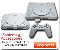 ps1-systems-accpng222.png