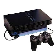 ps2-console-1.jpg