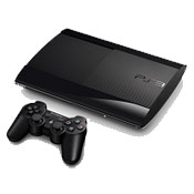 ps3-console-1.jpg