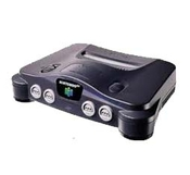system-n64-console-2-95449.1394749133.175.175.jpg