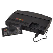 turbo-grafx-console1.jpg