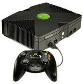 xbox-console-1.jpg