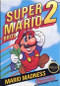 Super Mario Bros. 2 - NES Game