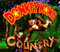 Donkey Kong Country - SNES Game