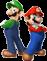 retro gaming platforms - DKOldies.com