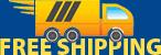 DK Oldies Free Shipping
