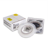 EA. ROLL SMOOTH TRANS TAPE/DISP.